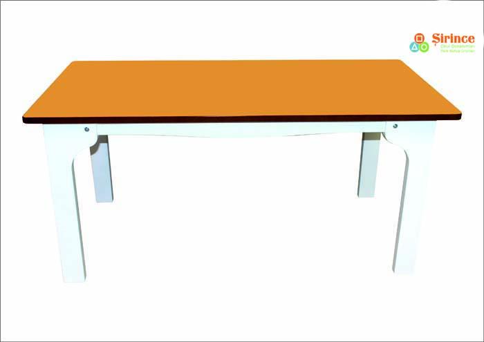 Öğrenci Masaları